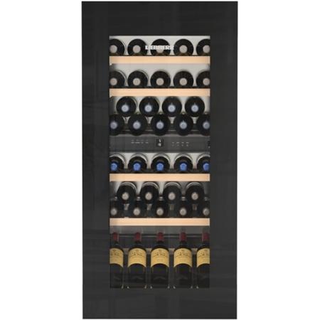 Liebherr EWTgb 2383-20 Vinidor Inbouw Wijnkoelkast