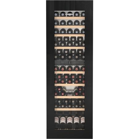 Liebherr EWTgb 3583-20 Vinidor Inbouw Wijnkoelkast