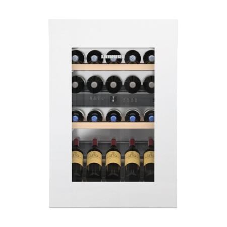 Liebherr EWTgw 1683-20 Vinidor Inbouw Wijnkoelkast