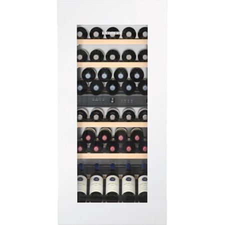 Liebherr EWTgw 2383-20 Vinidor Inbouw Wijnkoelkast