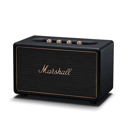 Marshall Acton Multi-room speaker
