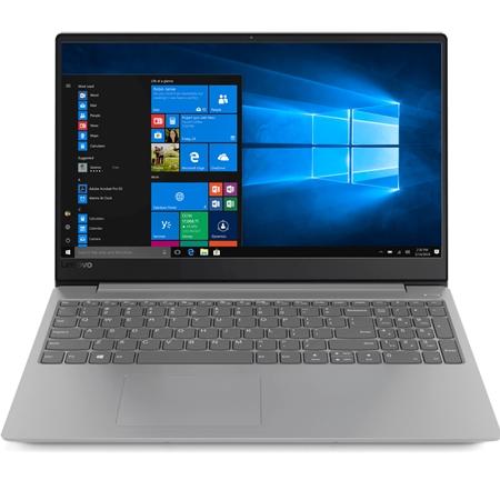 Lenovo Ideapad 330S-15IKB 81F500Y0MH Laptop