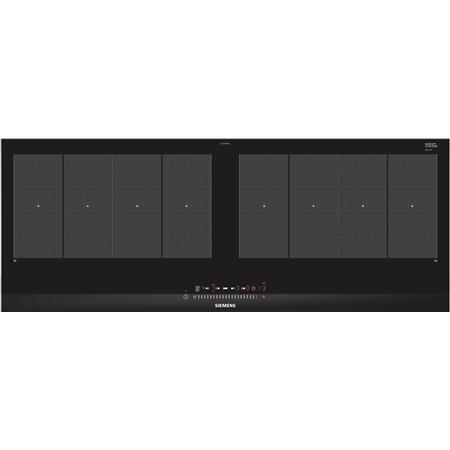 Siemens EX275FXB1E inductie kookplaat