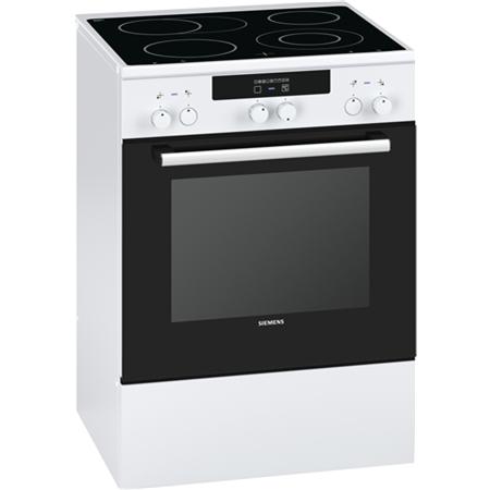 Siemens HA724220 Elektrisch Fornuis