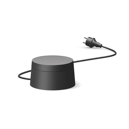 Devolo dLAN WiFi outdoor Powerline zwart