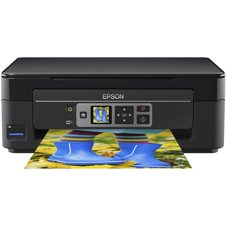 Epson Expression Home XP-352 All-in-one printer