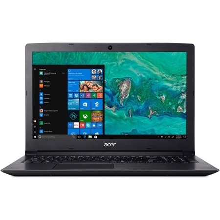 Acer Aspire 3 A315-53-56AU Laptop