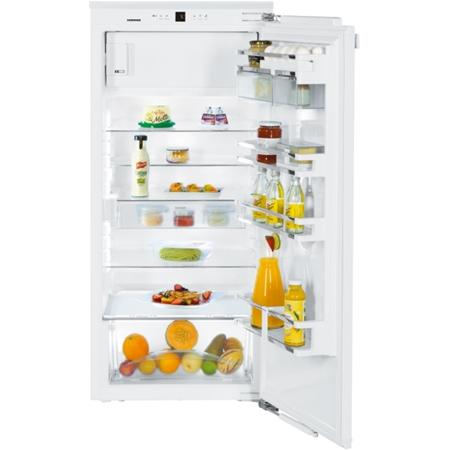 Liebherr IKP 2364-20 Premium inbouw 1-deurskoelkast