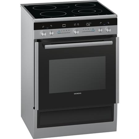Siemens HA854580 Elektrisch Fornuis