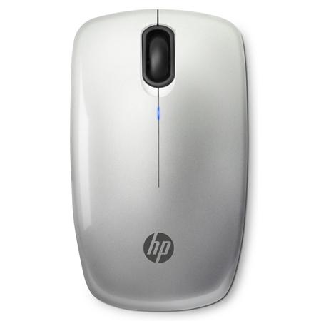 HP Z3200 Wireless mouse