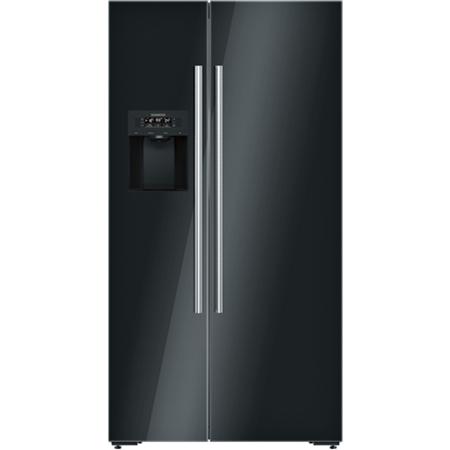 Siemens KA92DSB30 Amerikaanse koelkast