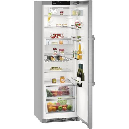 Liebherr KPef 4350-20 Premium Koelkast