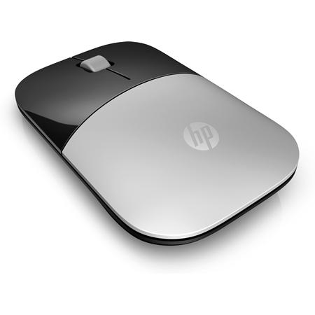 HP Z3700 Draadloze muis