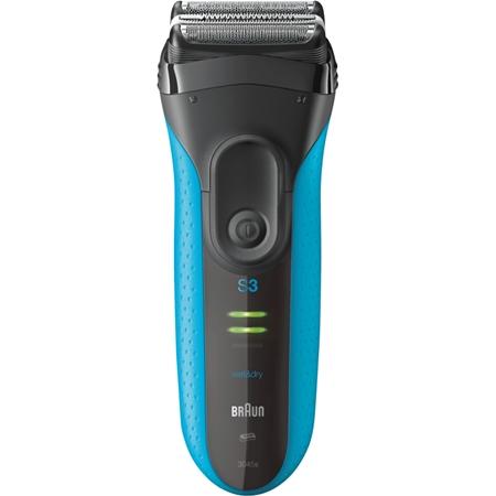 Braun 3045s Series 3 Pro Skin