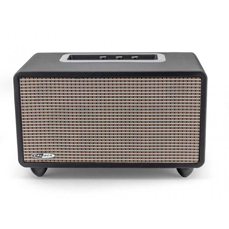 Caliber HFG411BT Bluetooth speaker