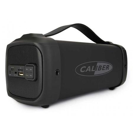 Caliber HPG 425BT Bluetooth speaker