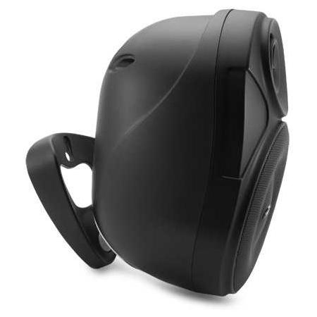 Caliber HSB402BT/B Bluetooth outdoor speakerset
