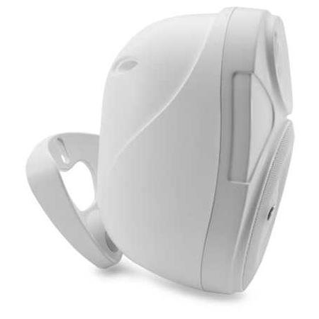 Caliber HSB402BT/W Bluetooth outdoor speakerset