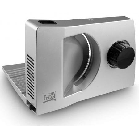 Fritel SL 3060