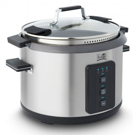 Fritel RC 1377 Pasta & Rice cooker