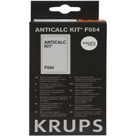 Krups ACC937