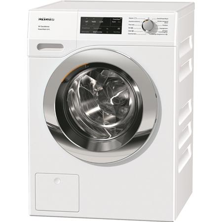 Miele WEI335 WPS 9kg Pwash Excellence wasmachine