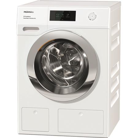Miele WER875 WPS PWash TDos 9kg WiFi wasmachine