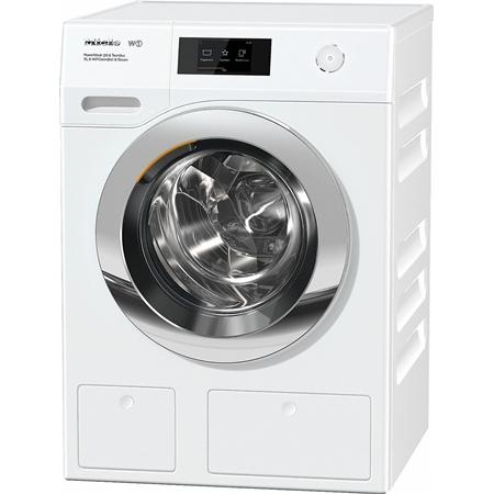 Miele WCR 890 WPS Wasmachine