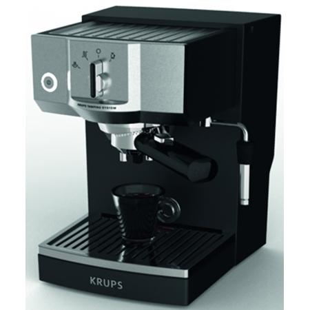 Krups XP5260