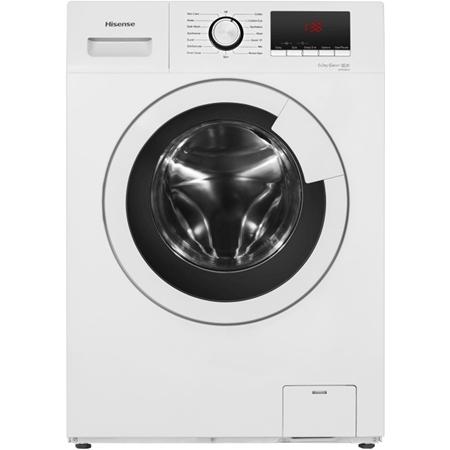 Hisense WFHV6012 Wasmachine