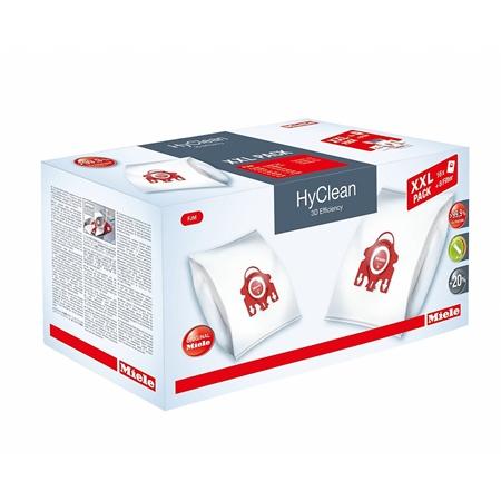Miele FJM XXL HyClean 3D XXL-Pack HyClean 3D Efficiency FJM