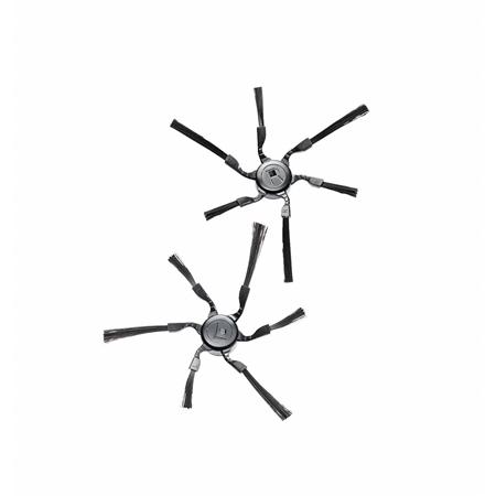 Miele RX2-SB RX2 zijborstels