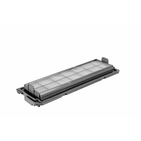 Miele RX2-AP RX2 AirClean Plus-filter