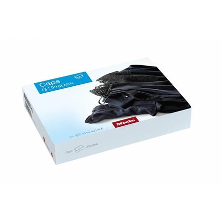 Miele WA CUD 0901 L Caps UltraDark