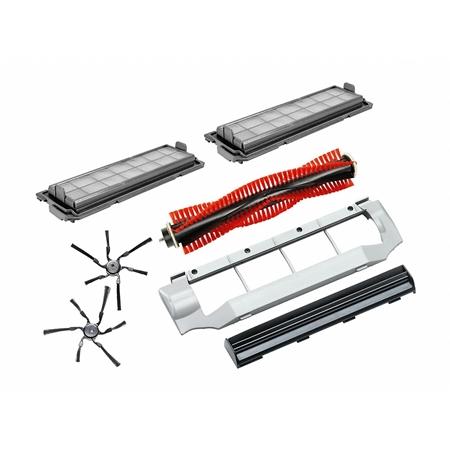 Miele RX2-A Scout RX2 accessoirepakket