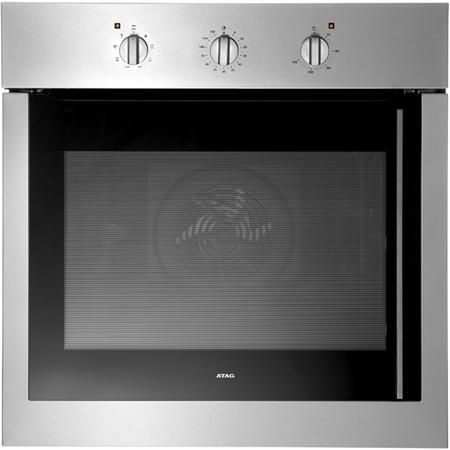 ATAG OX6411ELN Inbouw Oven