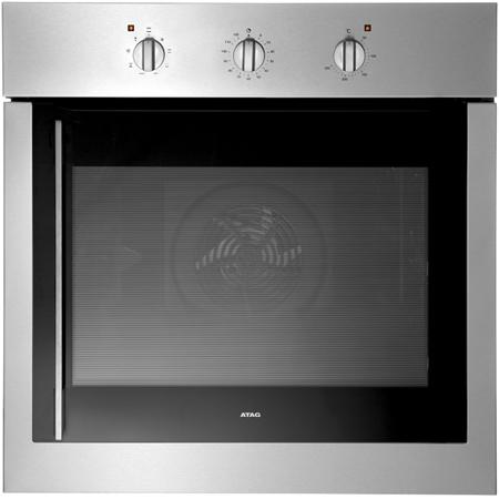 ATAG OX6411ERN Inbouw Oven