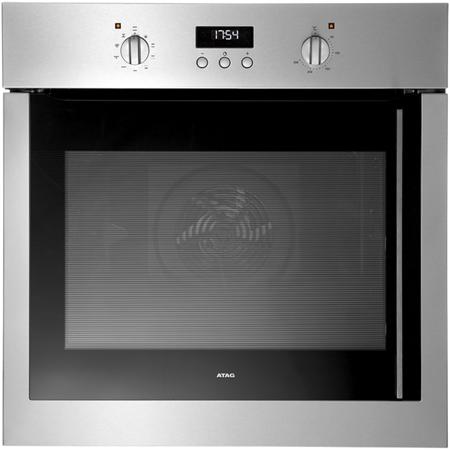 ATAG OX6411LLN Inbouw Oven