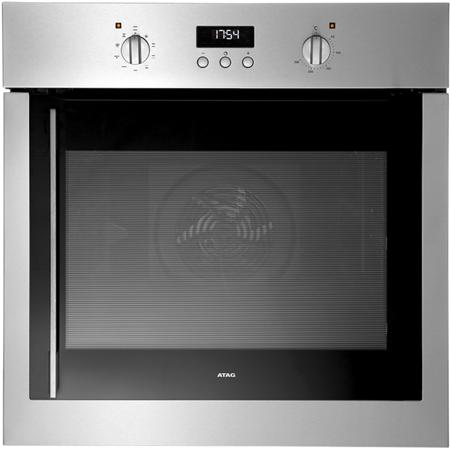 ATAG OX6411LRN Inbouw Oven