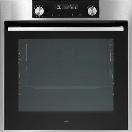 ATAG OX6511C Matrix inbouw oven