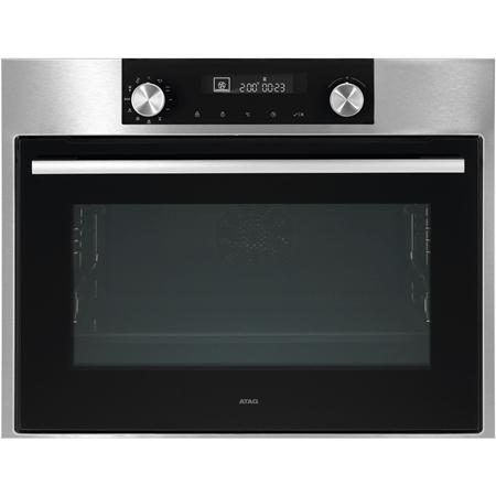 ATAG OX4511C inbouw solo oven