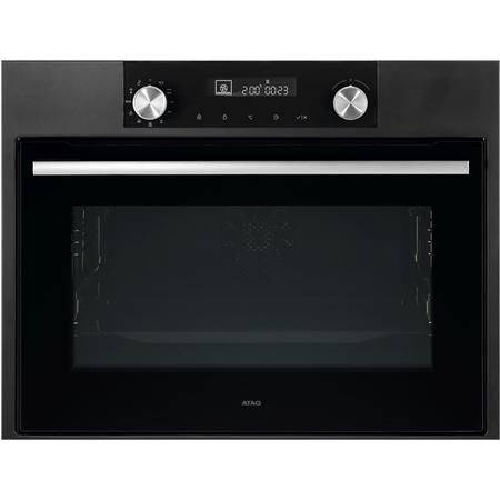 ATAG OX4592C inbouw solo oven