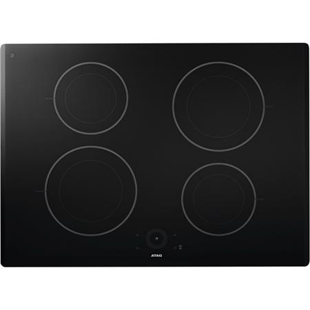 ATAG HI7271E inductie kookplaat