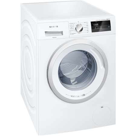 Siemens WM14N090NL extraKlasse speedPerfect Wasmachine
