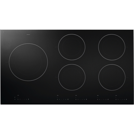 ATAG HI9271M inductie kookplaat