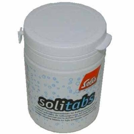 Solis Solitabs 100er Box