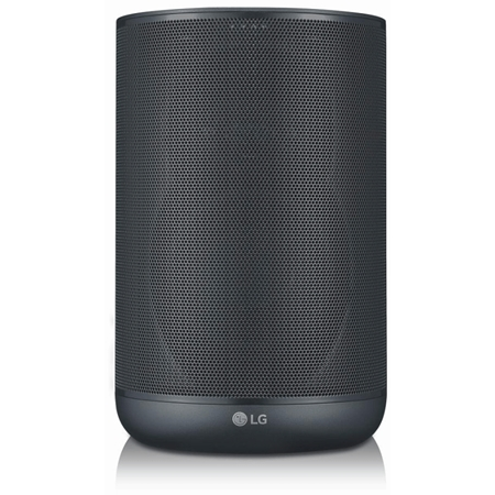 LG WK7 Google Smart Speaker
