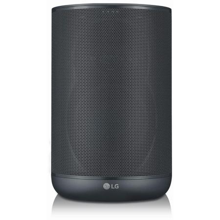 LG WK7 Smart speaker