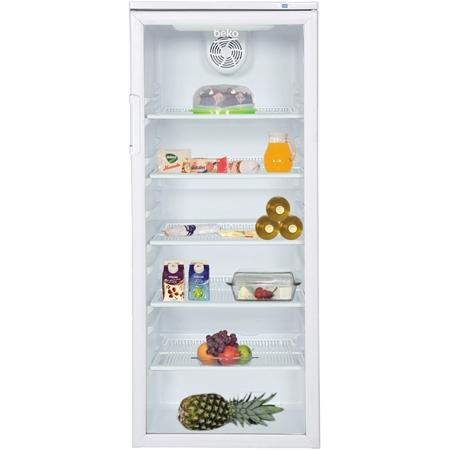 Beko WSA29000 koelkast