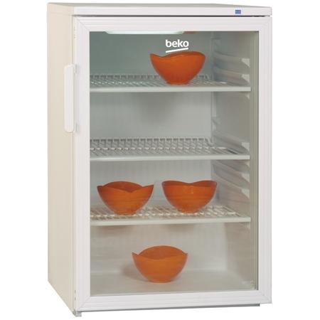 Beko WSA14000 tafelmodel koelkast